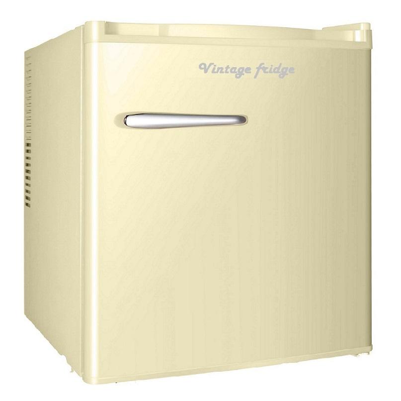 mini frigo bar da camera per b u0026b vintage  u2013 minifrigo bar